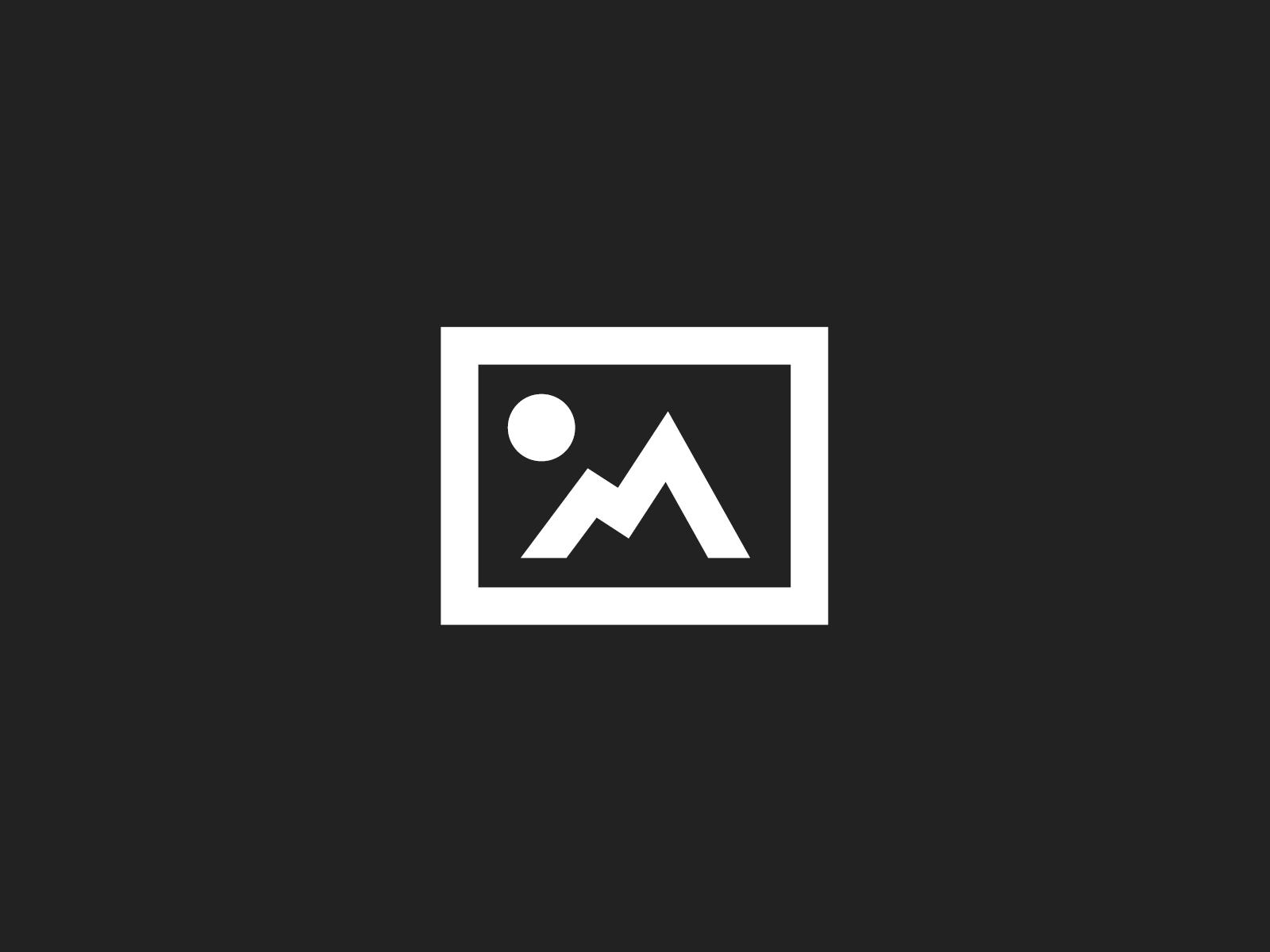 '백종원의 골목식당' 스틸컷 인터넷카지노사이트 / 해적바둑이사이트 바카라 중국점 사진제공=SBS.